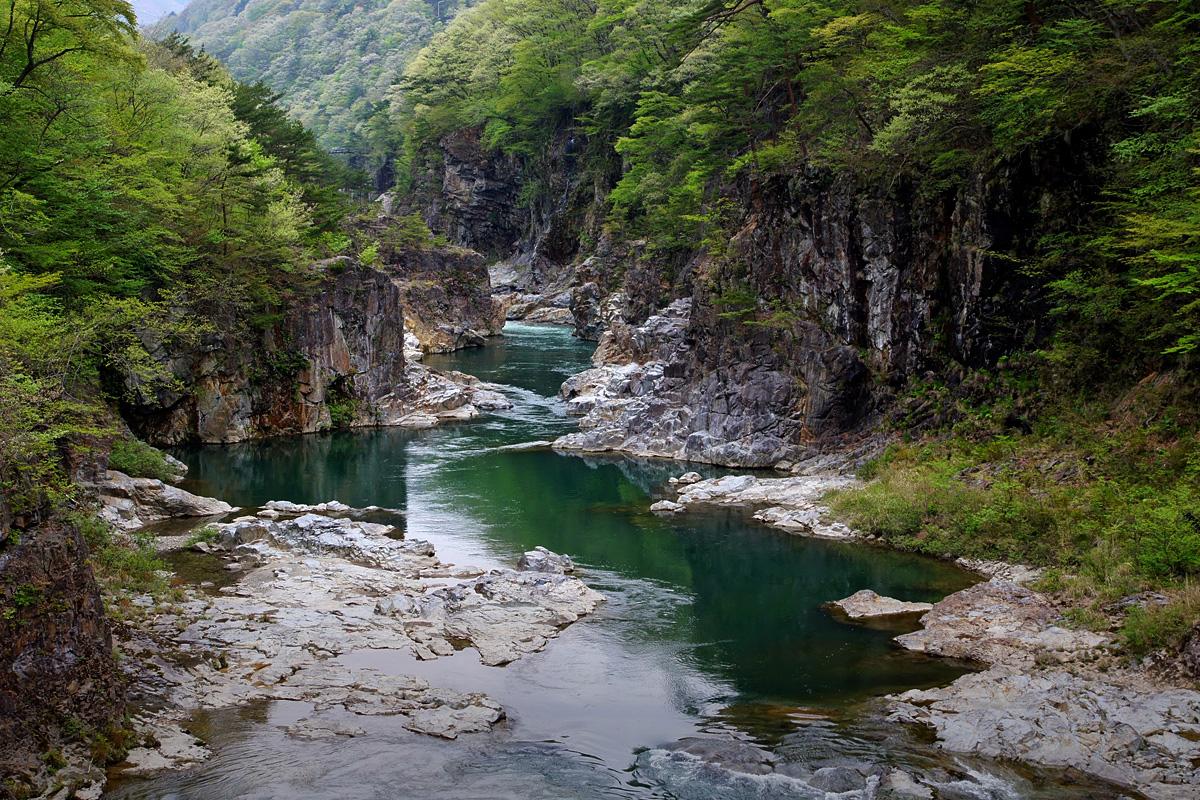 「龍王峡 」の画像検索結果